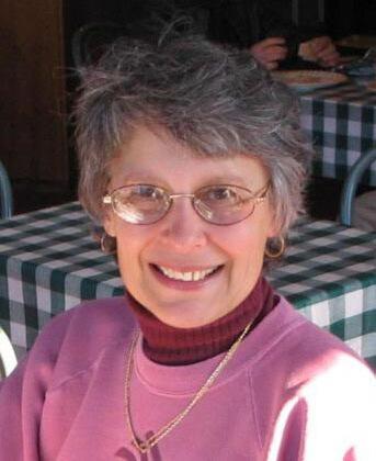 Lynette Leka