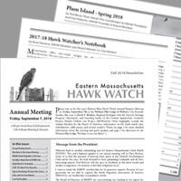 EMHW newsletter