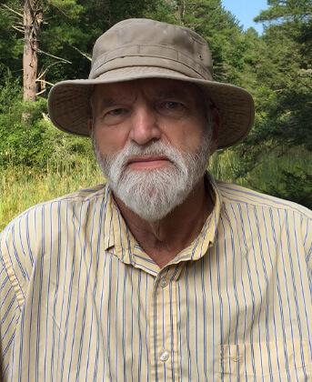 Bob Secatore